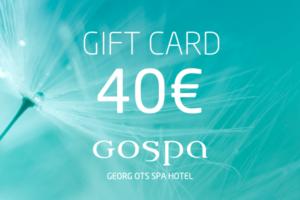 gospa_giftcard_40oe%c2%bc