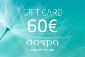 gospa_giftcard_60oe%c2%bc