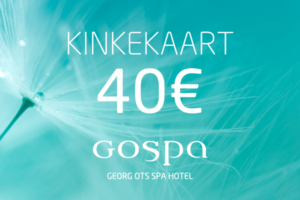 gospa_kinkekaart_40oe%c2%bc