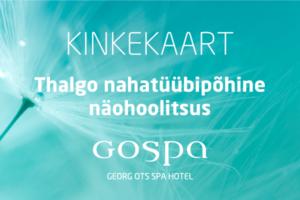 gospa_kinkekaart_anti-stress_dets_2016