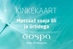 GOSPA_kinkekaart_21.11_est_1
