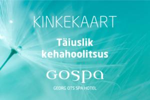 GOSPA_kinkekaart_21.11_est_2